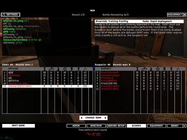 qR vs Fnatic   5-3 Shot00005