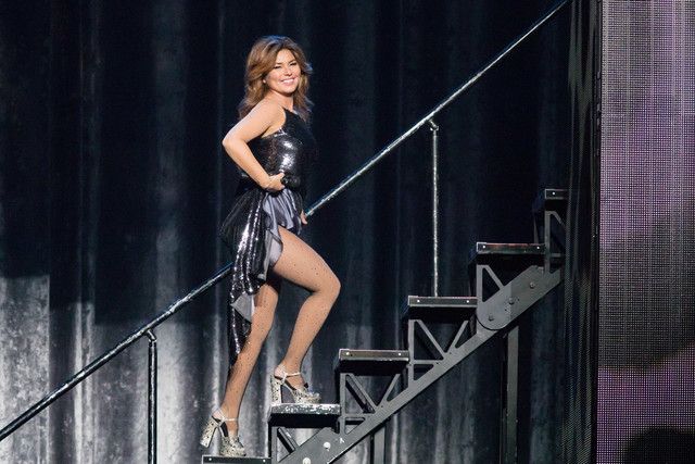 shania nowtour montreal062618 39