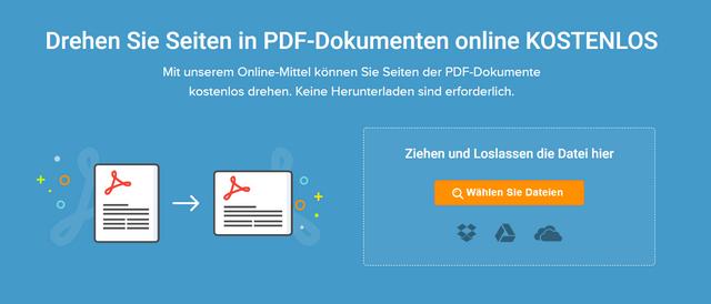 drehen_sie_seiten_in_pdf