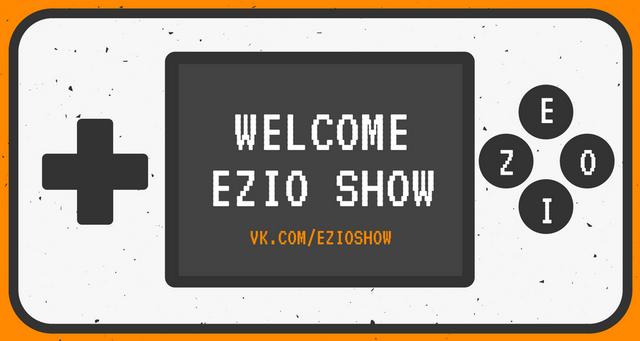 Ezio_show.png