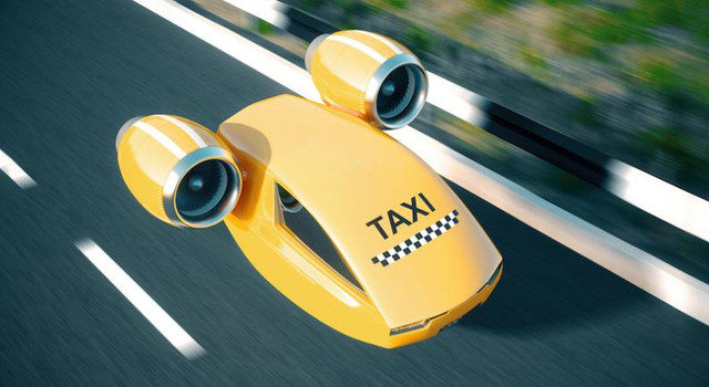 flying_taxi_1