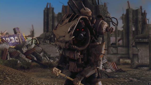 Fallout Screenshots XIII - Page 5 20180824002945_1