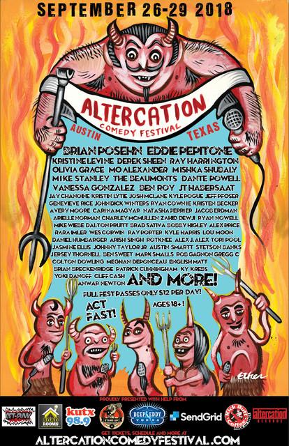 2018_festival_poster