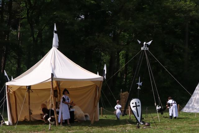 kampement.jpg