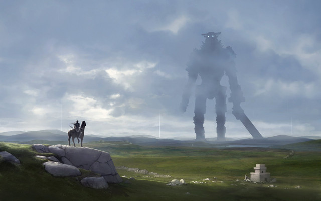 shadow_of_colossus