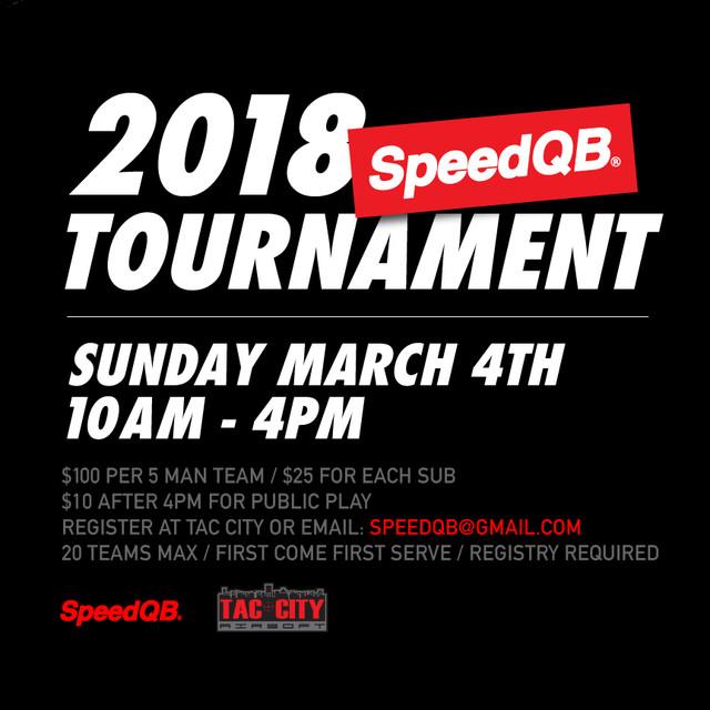 Speed_QB_2018_Tournament_Flyer_1