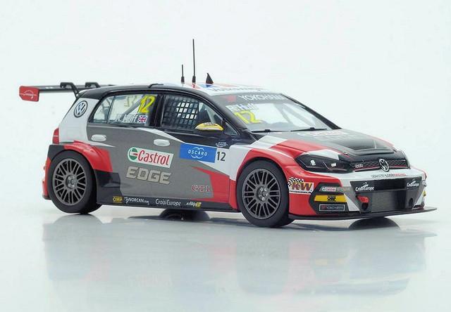 sk-VW-Golf-GTI-TCR-S-bastien-Loeb-Racing-No-12-Winner-Rd-2-WTCR.jpg