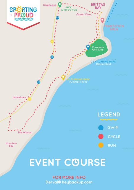 Map 01