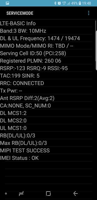 Screenshot-20181031-194853-Service-mode-RIL