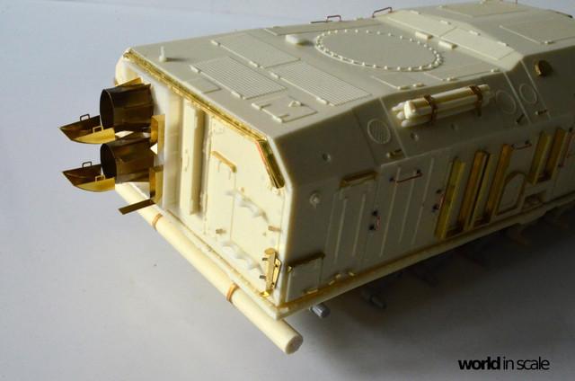 DSC-1042-1024x678.jpg