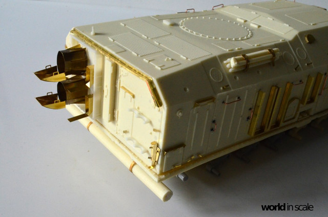 "P-40 ""Longtrack""-Radar - 1:35 v. Trumpeter, Panzershop, ... DSC_1042_1024x678"