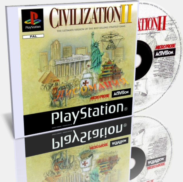 civ2_cover_01.png