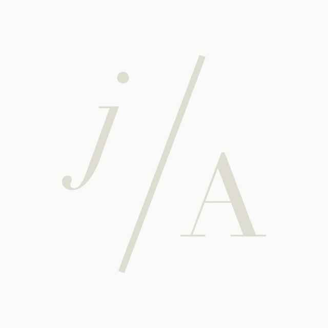 j_a_beige