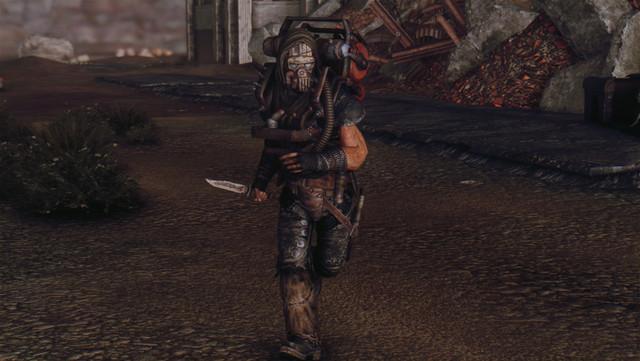 Fallout Screenshots XIII - Page 5 20180824154137_1