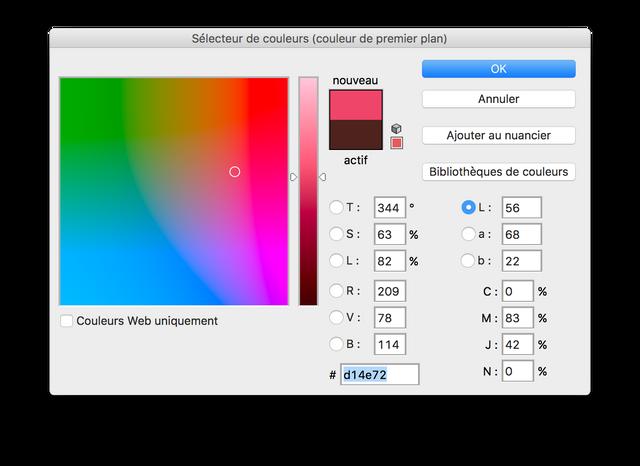 Poubelle Photoshop et tests  Capture-d-e-cran-2018-11-07-a-03-49-21