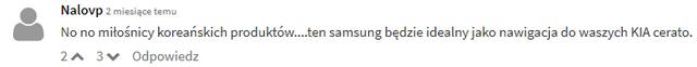 Por_wnanie_pr_dko_ci_dzia_ania_aplikacji_i_interfejsu_systemu_w_Galaxy_Note_8_i_i_Phonie_7_Plus_My_Apple_pl