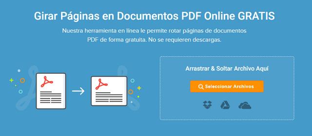 paginas_en_documentos_pdf