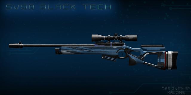 SV98_Black_Tech.png