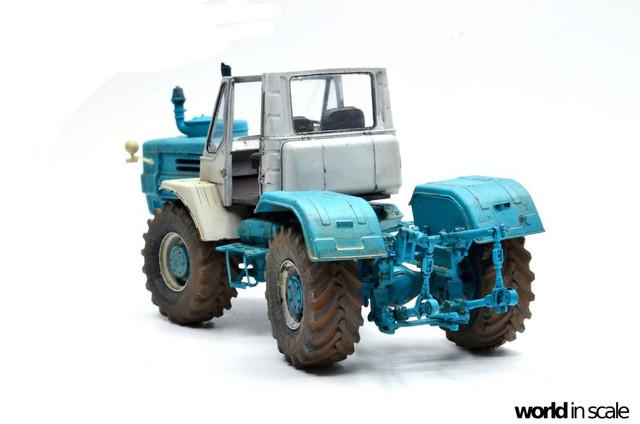 Charkov T-150K - 1:35 of RT Models DSC_3591_1024x678