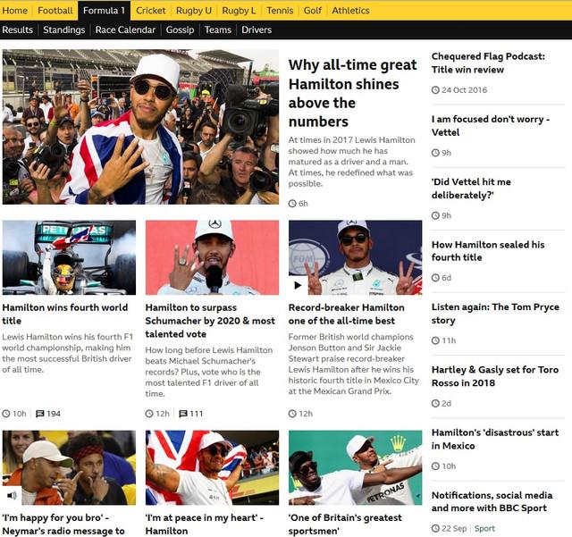 bbc f1 mexico