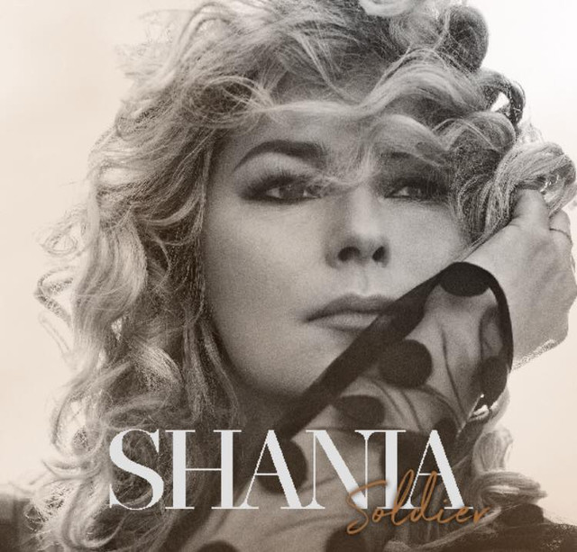 shania_soldier_cover