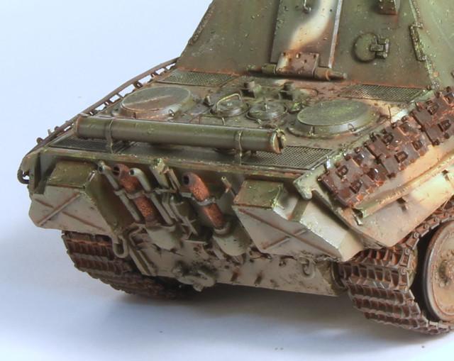 jagdpanther - Jagdpanther Tamiya (char fini) 1/35 - Page 2 IMG_3029