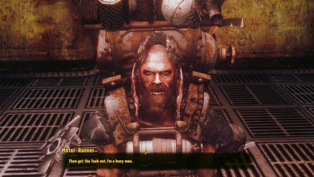 Fallout Screenshots XIII - Page 4 20180815222514_1