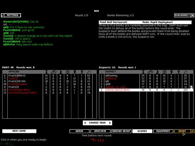 qR vs Fnatic   5-3 Shot00007