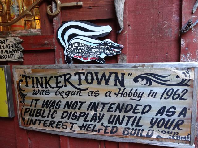 tinkertown-8-7990692675-o.jpg