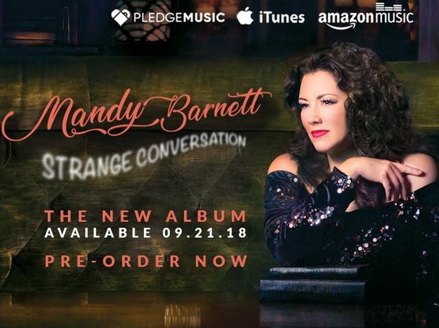 Mandy_Barnett