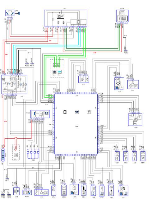 dv4td-11062-schema-injection.jpg