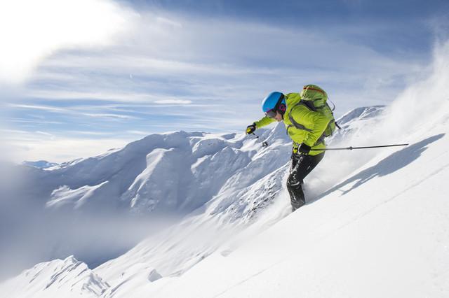 off-piste-ski-r