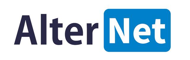 alternet_logo.png