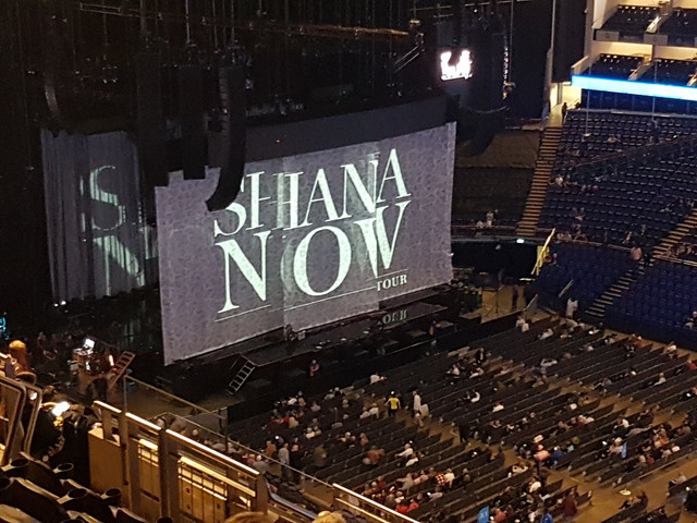 shania nowtour londonengland100218 6