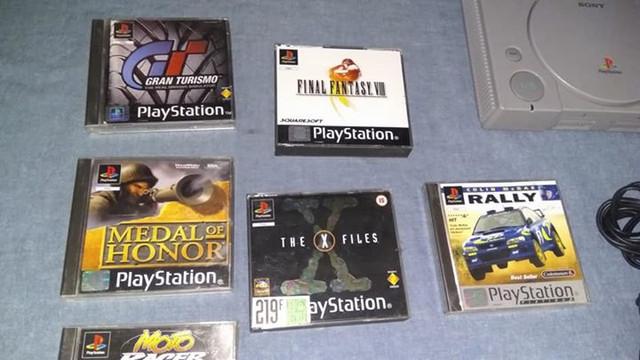 [EST] Plusieurs jeux Playstation 1 28168238_10209807611421168_1261962523514907752_n