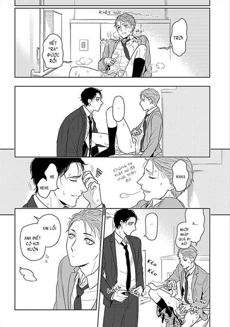 Hoshi_Namae_mo_Shiranai_Machiawase_32