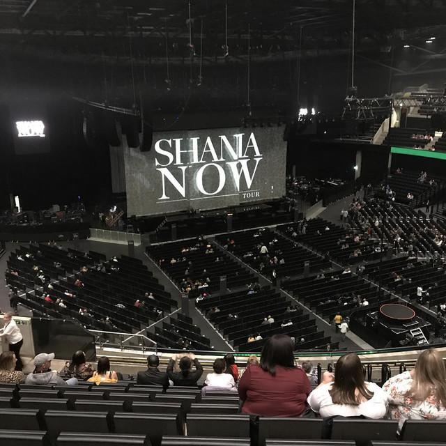 shania nowtour glasgow092118 2