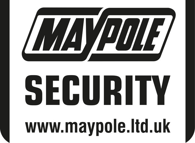 Maypole_Security_Logo