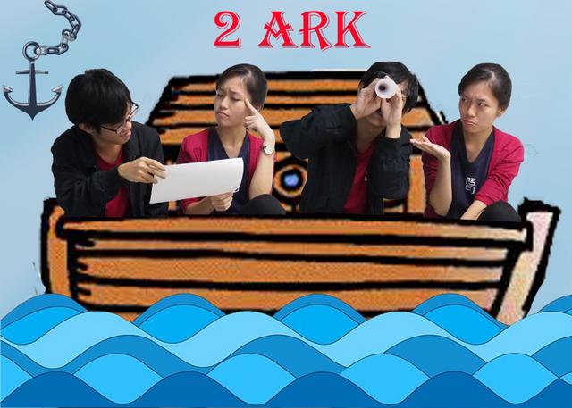 2_Ark_zpsmyul9gqx