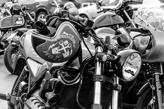 Distinguished Gentleman's Ride 2018 42858900_10156562786991768_3178658467741171712_o