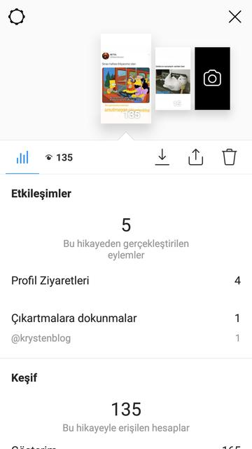 Screenshot-20181021-114358