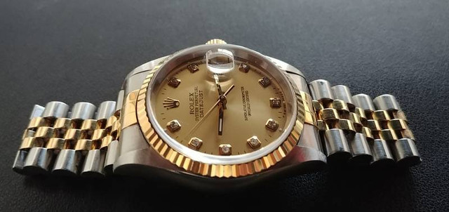 Rolex_Date_Just_1