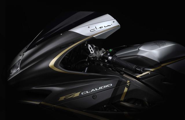 MV-Agusta-F4-Claudio-22