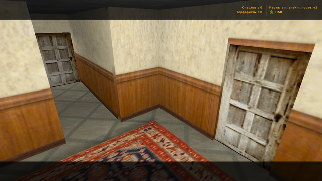 zm_anekin_house_v20001