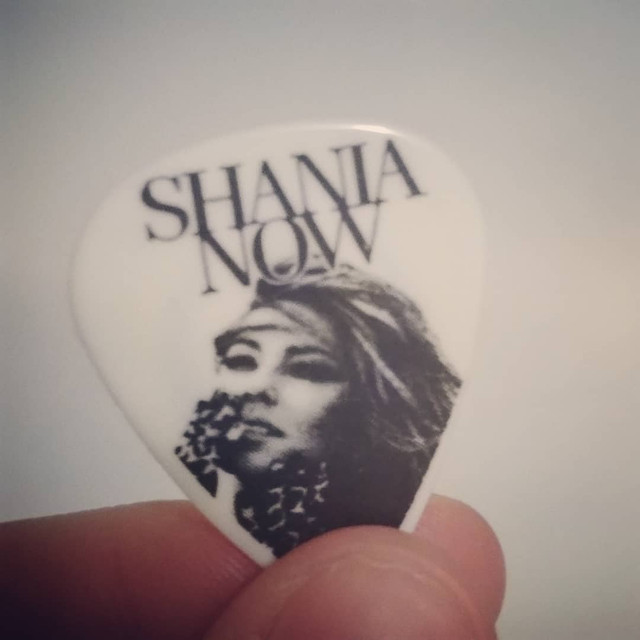 shania nowtour saltlakecity072818 42