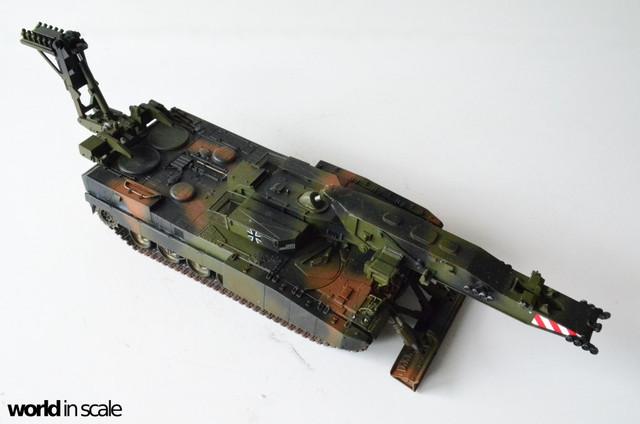 "Brückenleger ""Leguan"" - 1/35 of Hobbyboss, Y-Modelle, ... DSC_2357_1024x678"