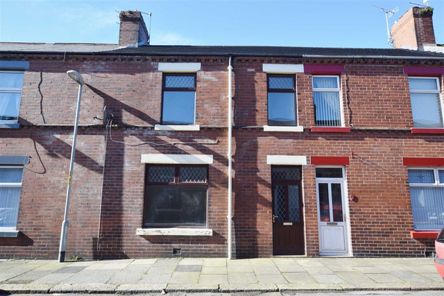 7_Marsden_Street_Barrow_In_Furness