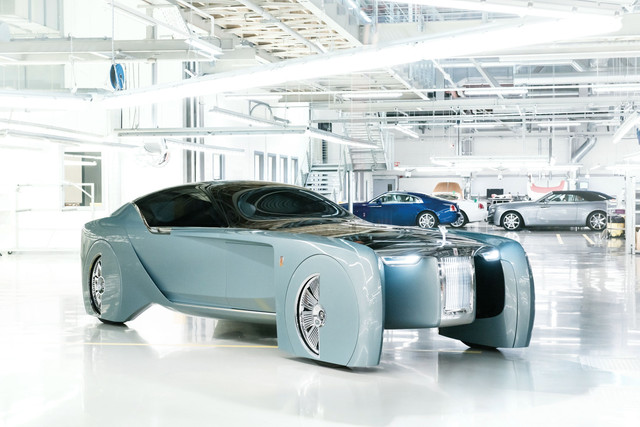 rolls_royce_vision_next_100_future_cars_futurism_silver_wallpaper