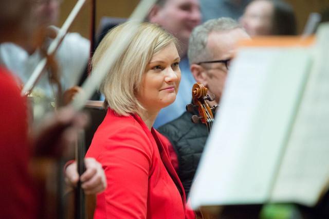 Magda_Kowalska_2nd_violin_RTE_NSO