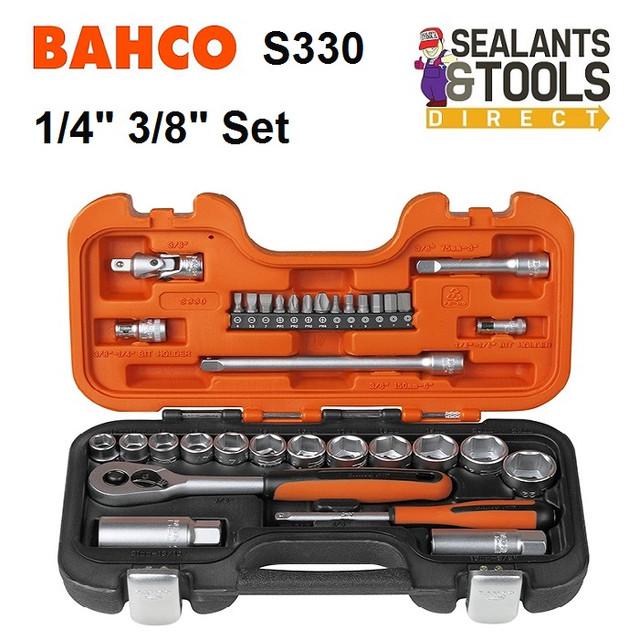 Bahco-BAHS330-S330-Socket-Set-3-4-1-4in-3-8in-Drive.jpg